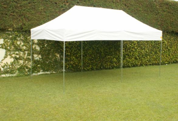 Onde Comprar Tenda Para seu Grupo de Corrida (foto: internet)