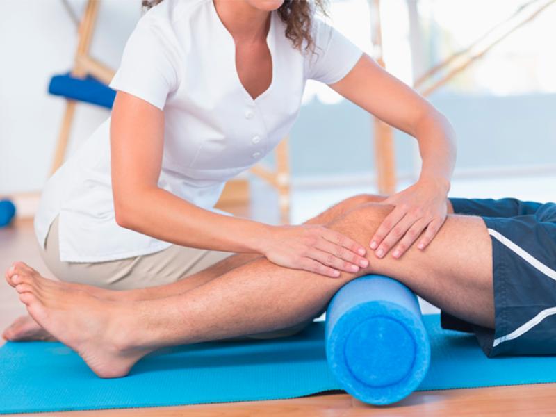 Fisioterapia Desportiva: Tudo que Você Precisa Saber (foto: internet)